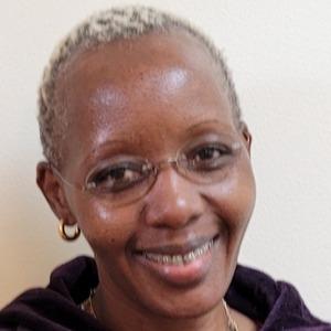 Mimie Bagalwa Headshot-1