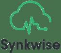 Synkwise Transparent Logo