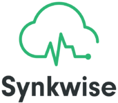 Synkwise Transparent Logo