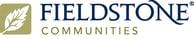 fieldstone-logo-white