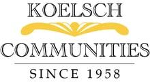 koelsch-communities-logo-white