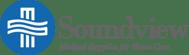 Soundview Logo-trnasparent