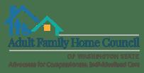 afhc-logo-new